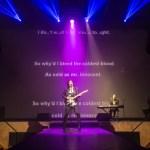 evenementenlocatie concert thalia theater rotterdam