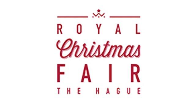 royal christmas fair, kerstmarkt den haag