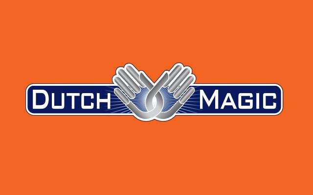 Dutch Magic BV