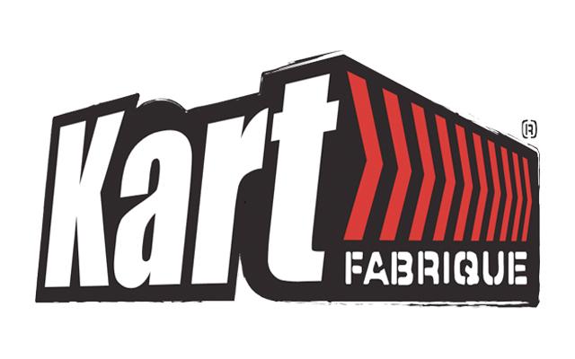 Kartfabrique