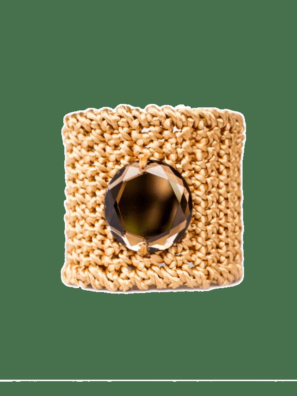 Bracelet_alle_100.095.gold