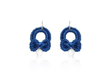 pendiente-pendiente-blue-100.100