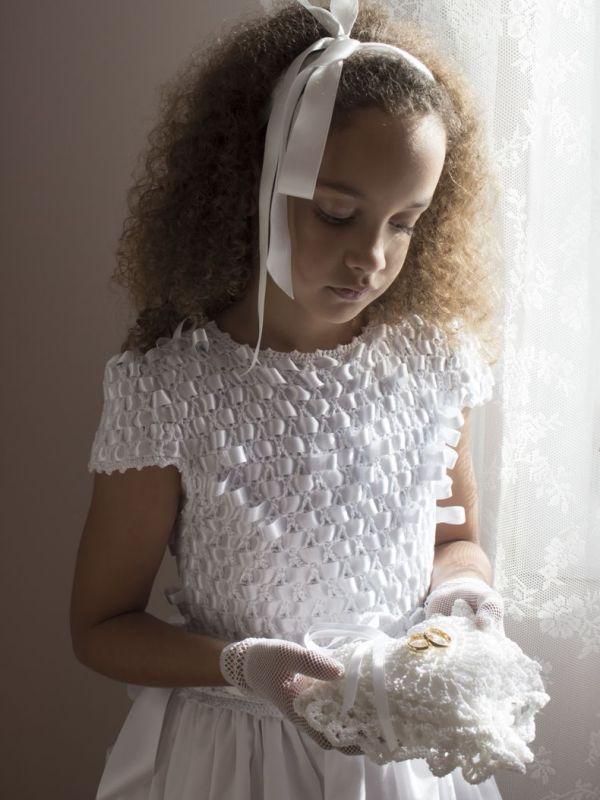 AlletheaMattos-wedding-PORTA-ALIANZAS-100.090-600-3
