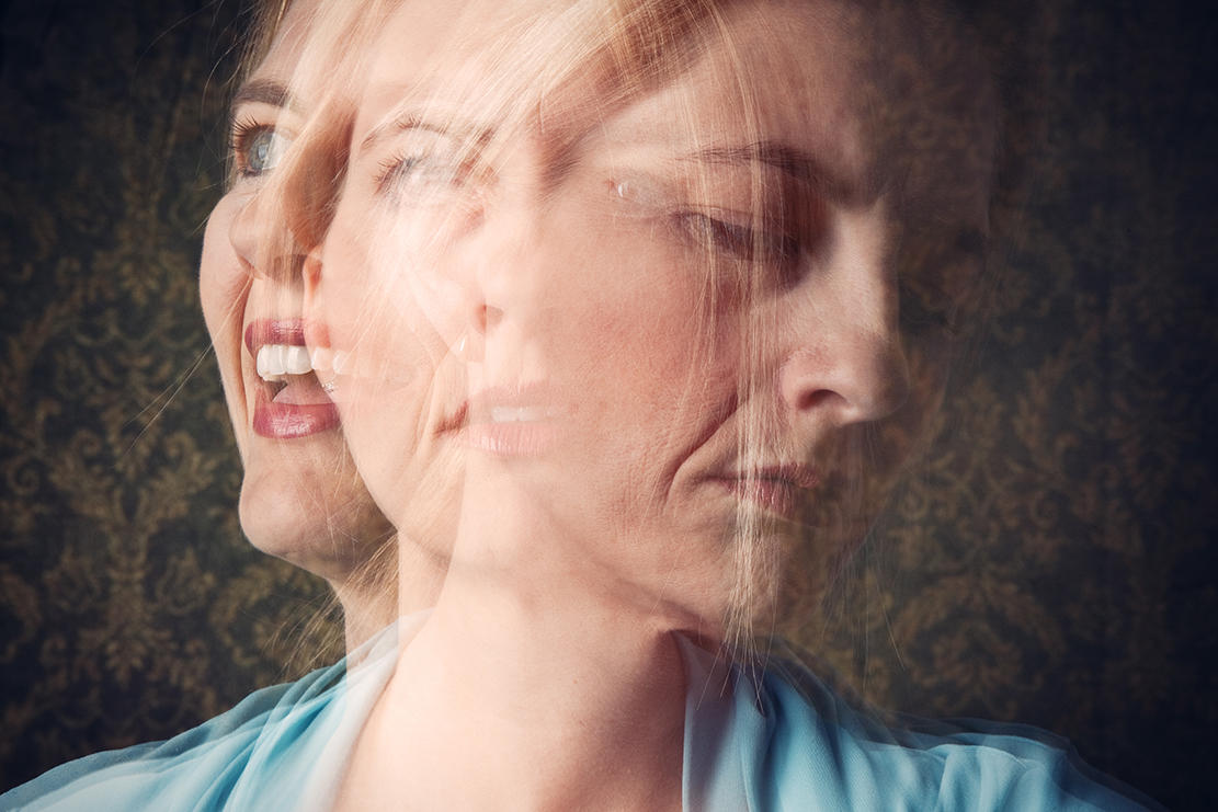 5 Negative Mindsets that Impact Your Mental Health