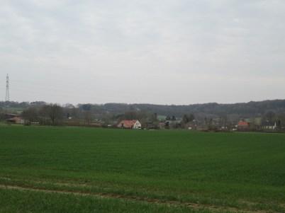 IMG_0676