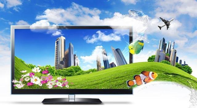Картинки по запросу цифровое телевидение