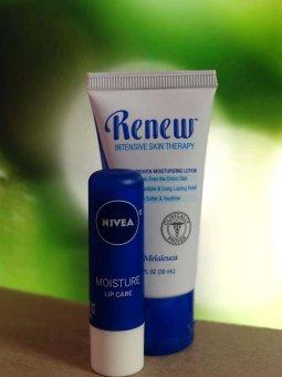 Commercial: Hygiene