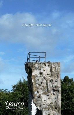 Tourism: Yauco