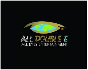 All Doublee Eye
