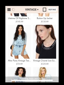 alleygirl_fashion_startups_nasty_gal_ipadapp_review