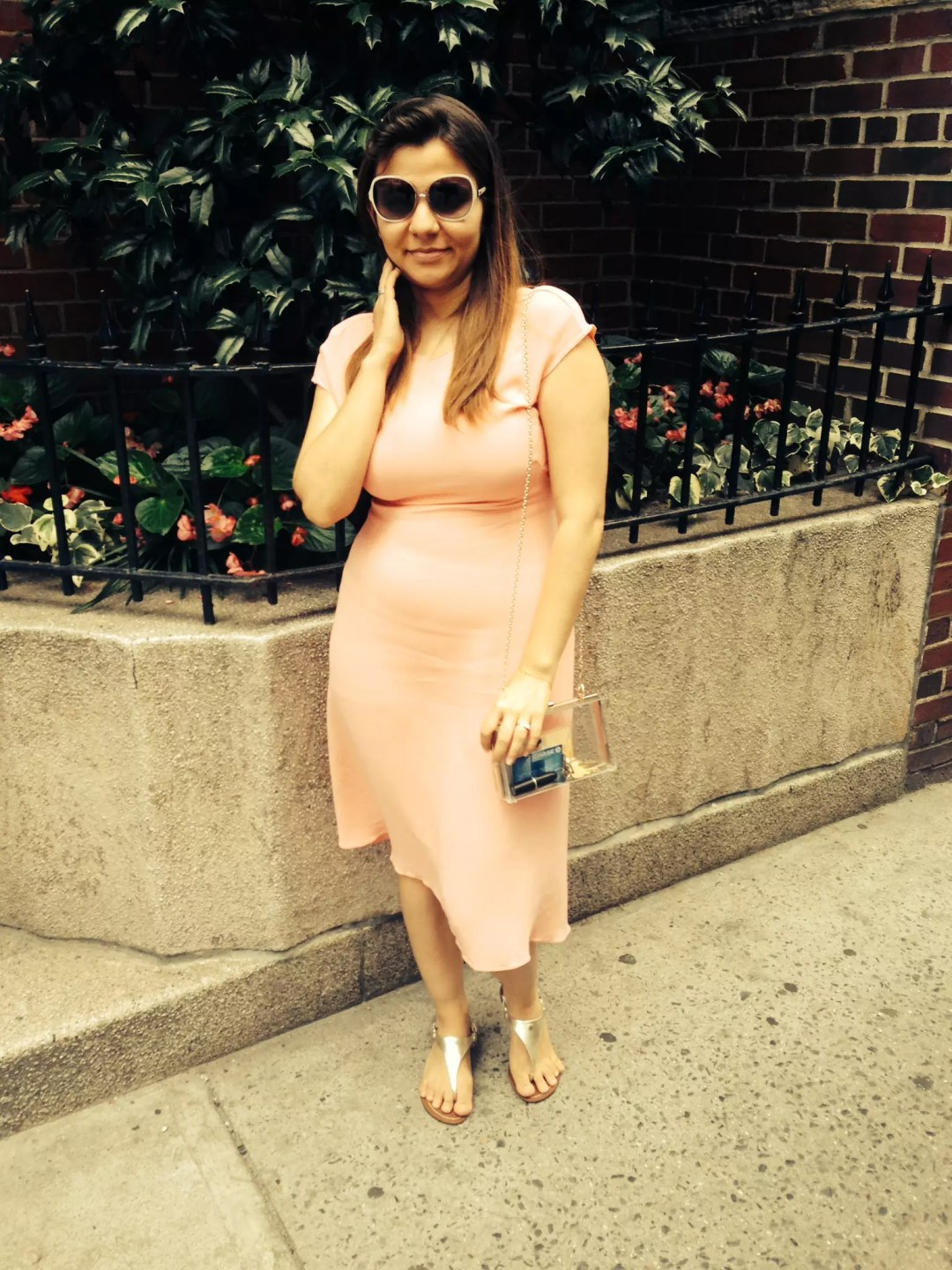 alleygirl_new_fashion_tech_blogger_newyork2
