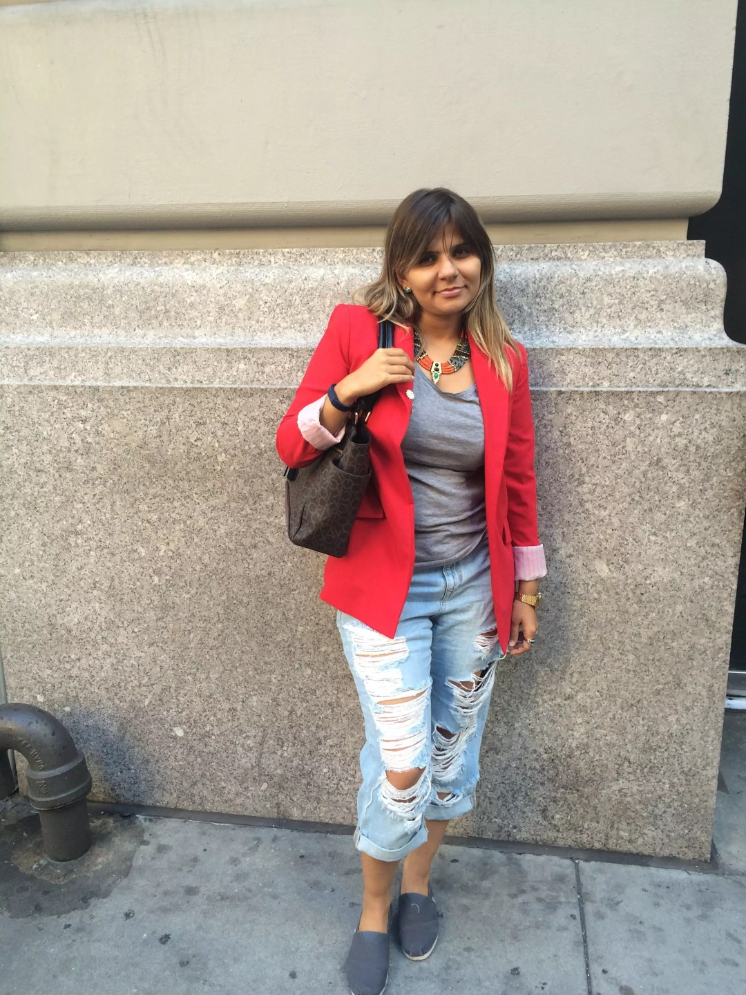 alley girl_casual_outfit5 ataturk