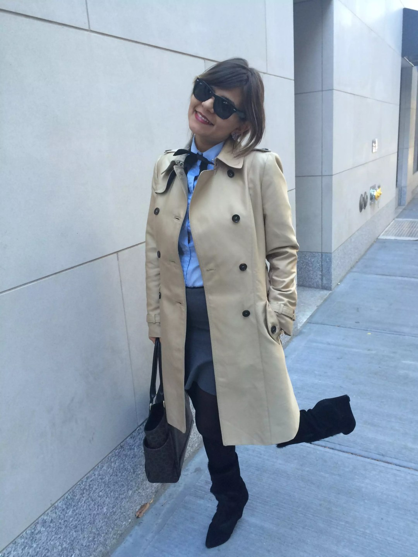 alleygirl_fashion_blogger4