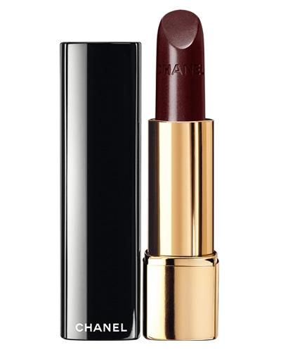 101813-dark-lips-5-400