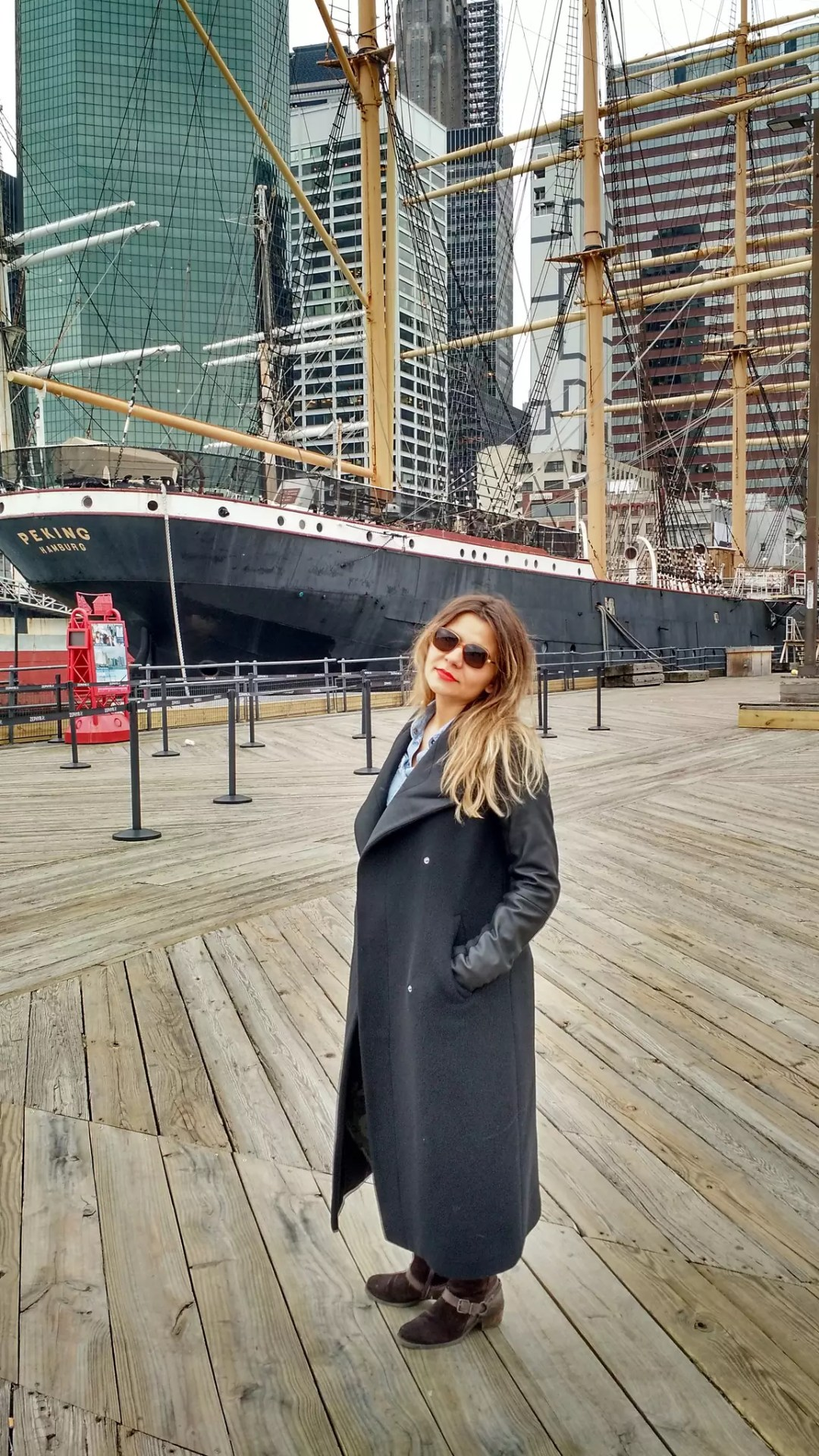 new_newyork_fashion_style_bloggers_alleygirl7