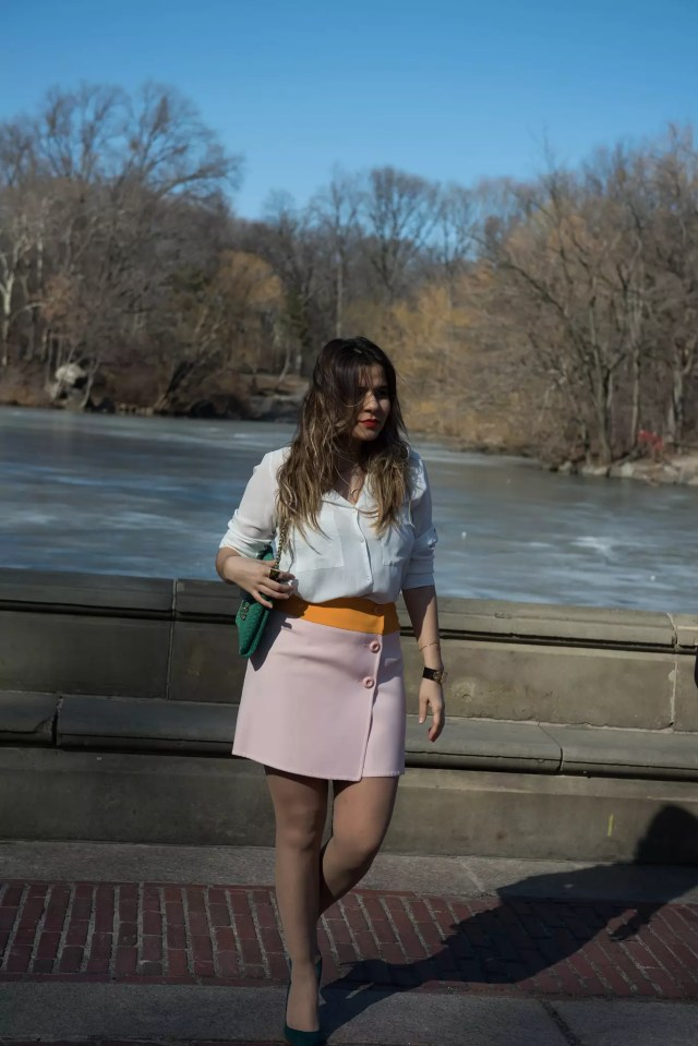 alleygirl_fashion_style_tech_new_york_blogger4