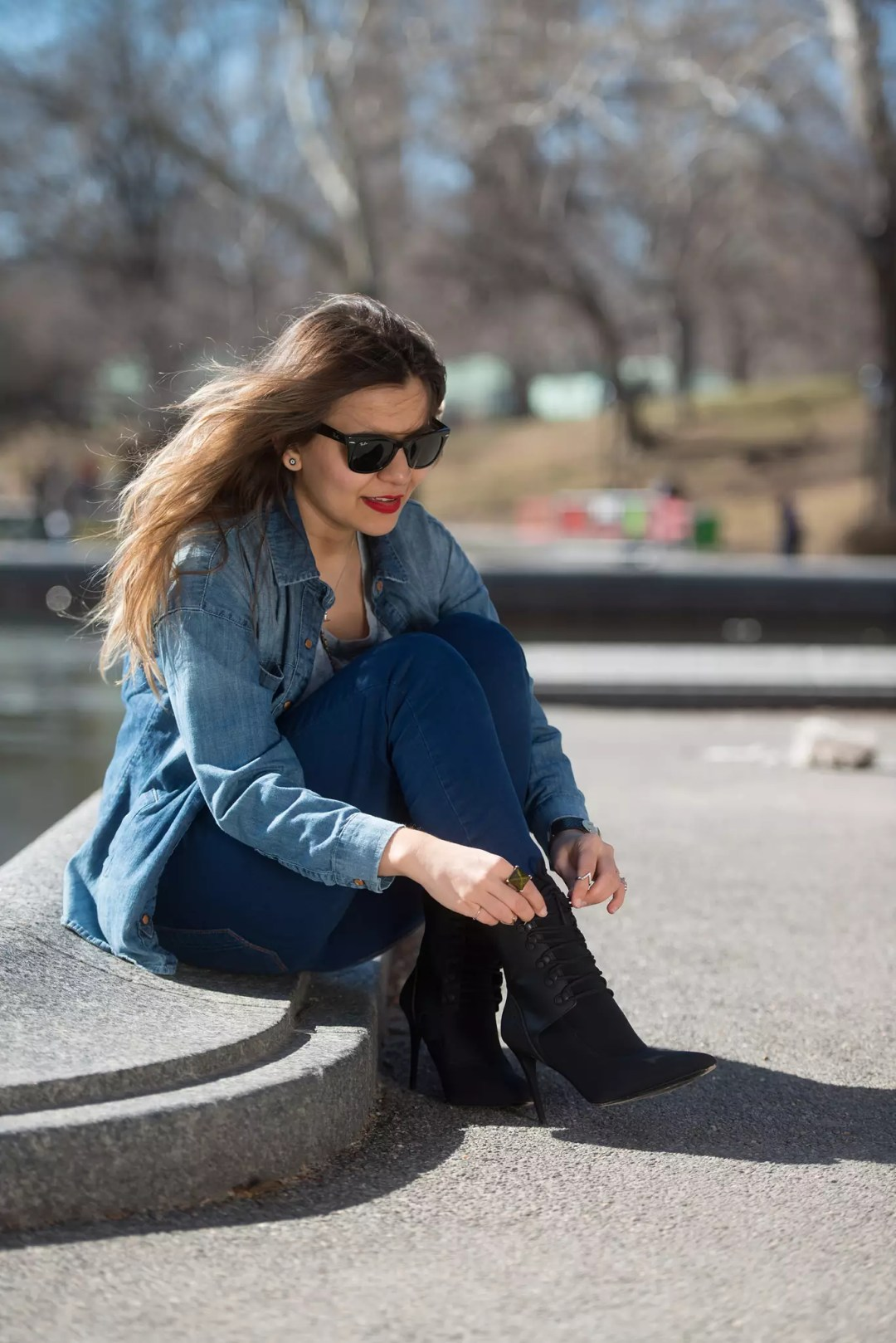 rebellious_look_style_new_york_fashion_blogger_alley_girl4