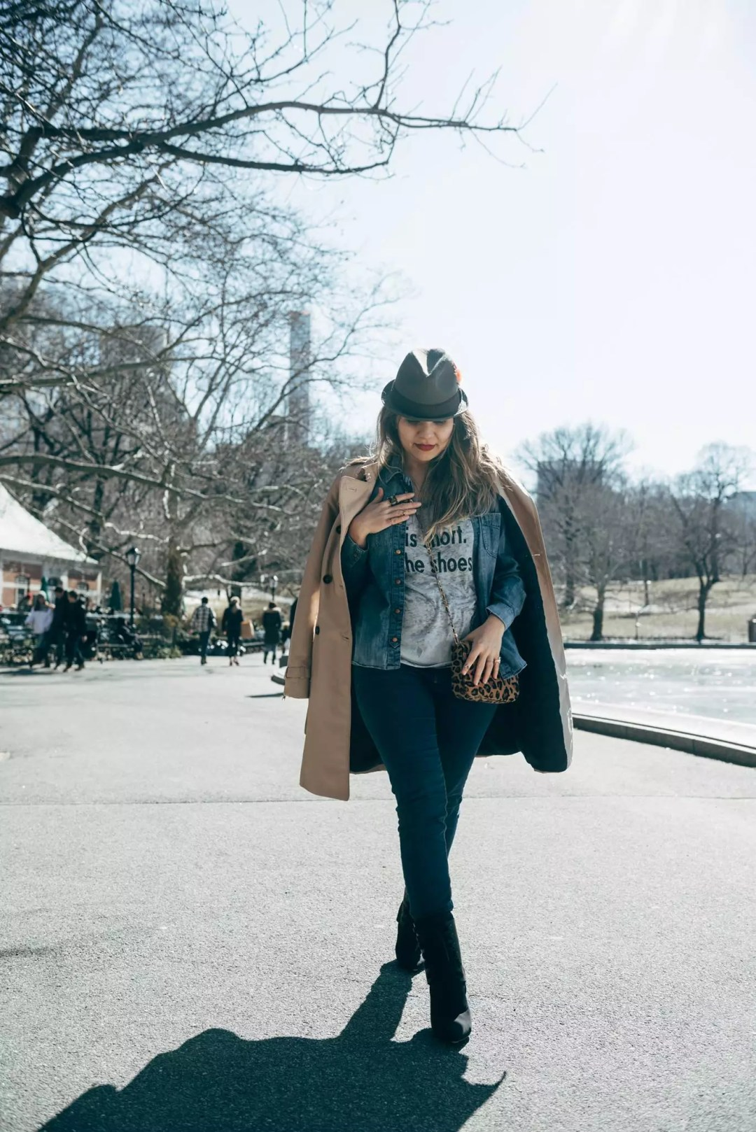 rebellious_look_style_new_york_fashion_blogger_alley_girl5