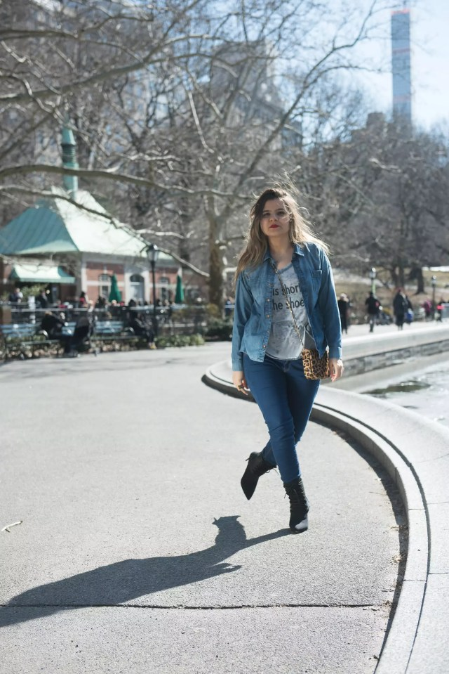 rebellious_look_style_new_york_fashion_blogger_alley_girl6