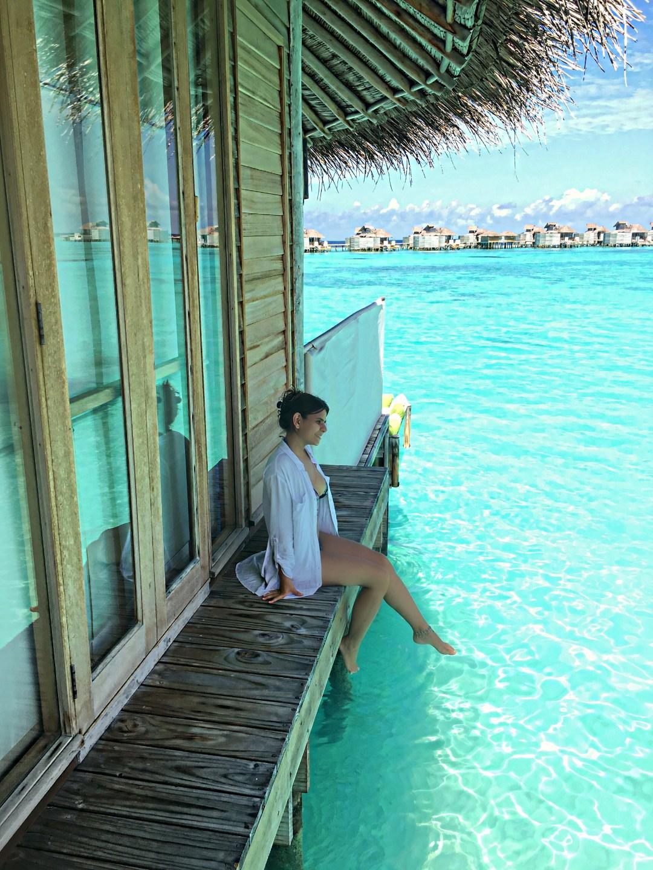 honey-moon-in-maldives-six-senses-laamu-luxury-travel-guide-21