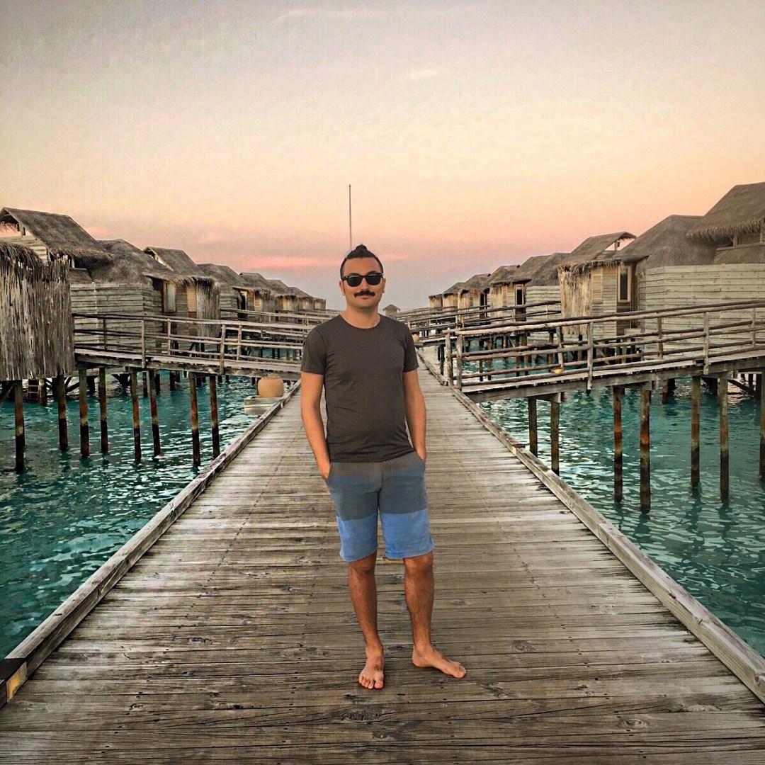 honey-moon-in-maldives-six-senses-laamu-luxury-travel-guide-23