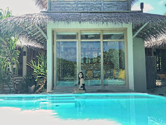 honey-moon-in-maldives-six-senses-laamu-luxury-travel-guide-28