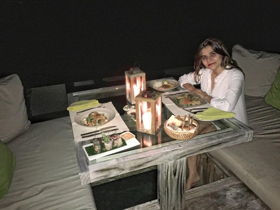 honey-moon-in-maldives-six-senses-laamu-luxury-travel-guide-5