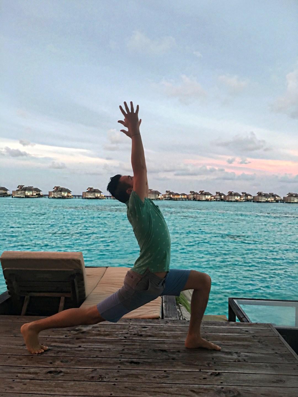 honey-moon-in-maldives-six-senses-laamu-luxury-travel-guide-8