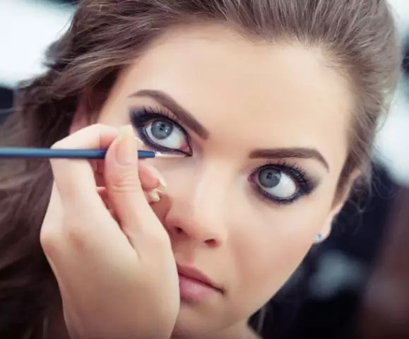 Best 10 EyeLiner Brands