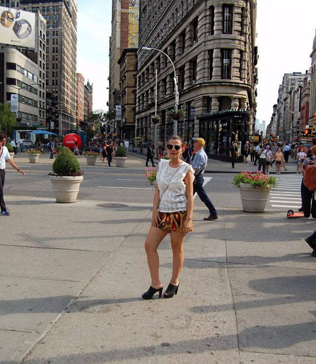 New York based fashion tech blogger_alley girl2