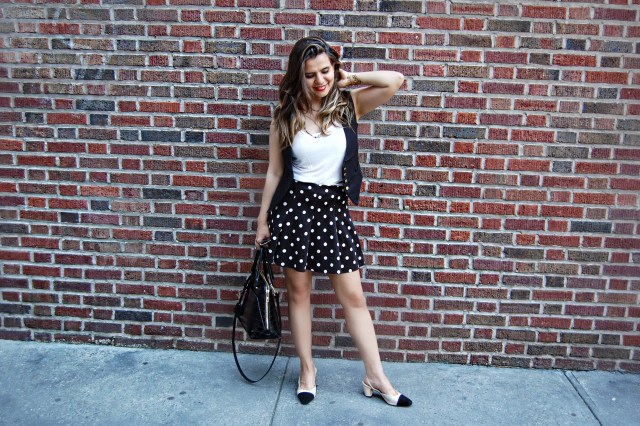 west_village_new_york_fashion_blogger_alley_girl