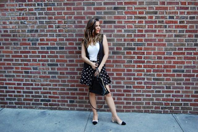 west_village_new_york_fashion_blogger_alley_girl5