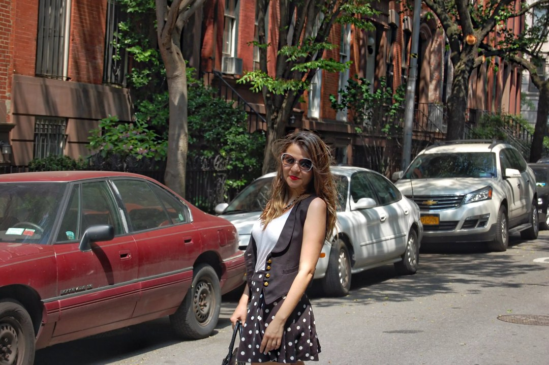 west_village_new_york_fashion_blogger_alley_girl8