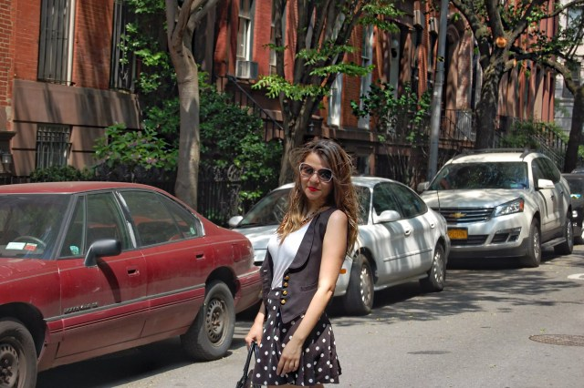 west_village_new_york_fashion_blogger_alley_girl8