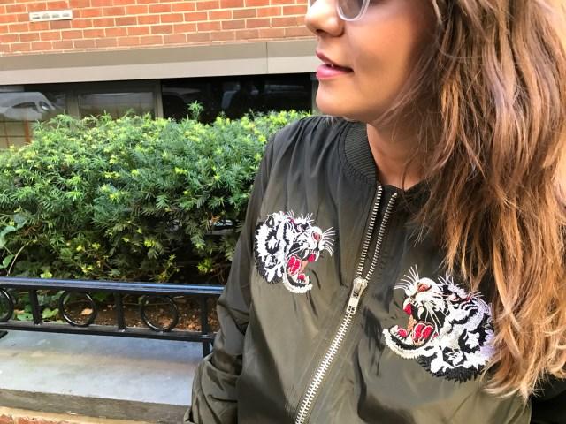 dress-over-pants_alley-girl-new-york-fashion-blogger-betul-yildiz-4
