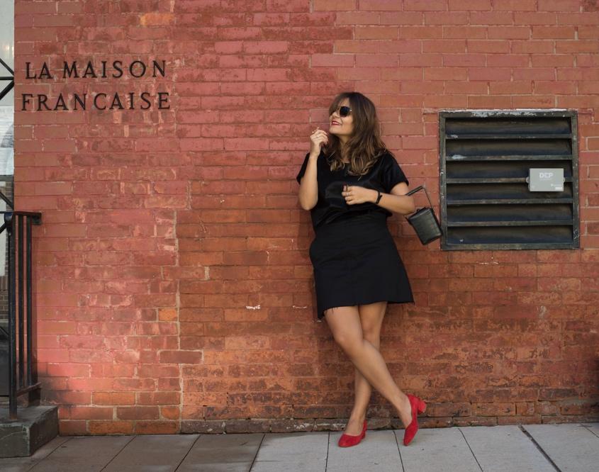 mm6-maison-margiela-black-dress_alley-girl-9