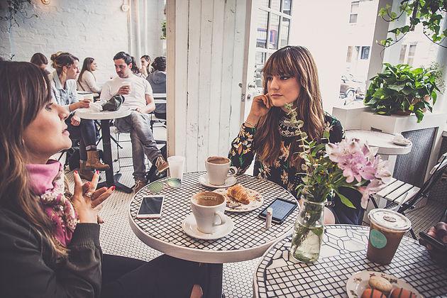 monica_neary_alley_girl_betul_yildiz_interview