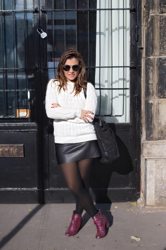sparkle-boots-leather-skirts-alley-girl-betul-yildiz-new-york-fashion-blogger-2