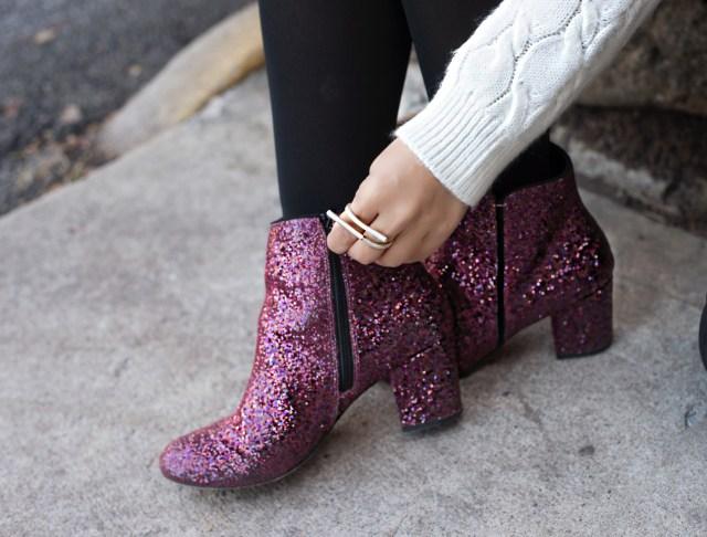 sparkle-boots-leather-skirts-alley-girl-betul-yildiz-new-york-fashion-blogger-5