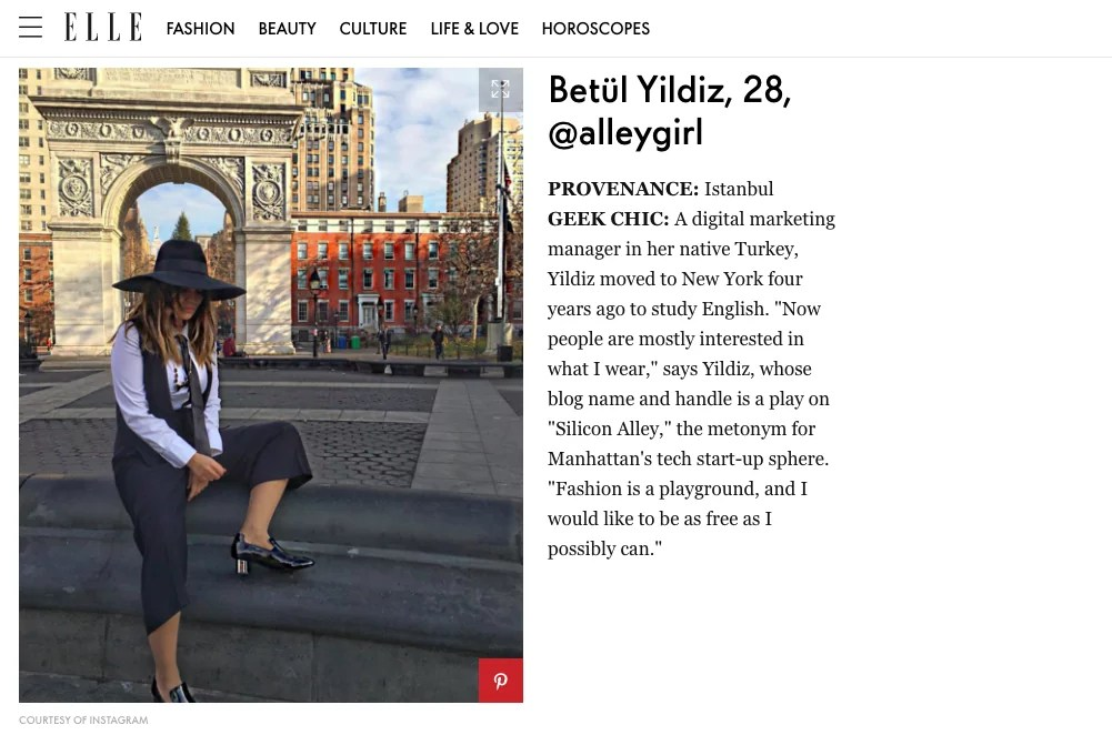 elle usa -betul-k-yildiz clergerie-girls-alley-girl