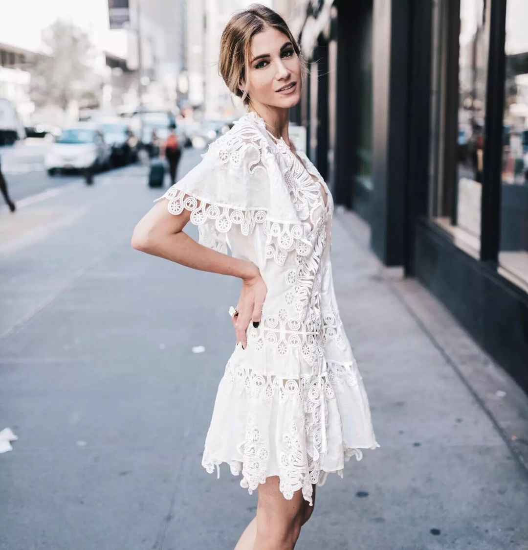 blogger-crush-we-the-classy-venessa-kaufman-alley-girl-new-york-fashion-blog