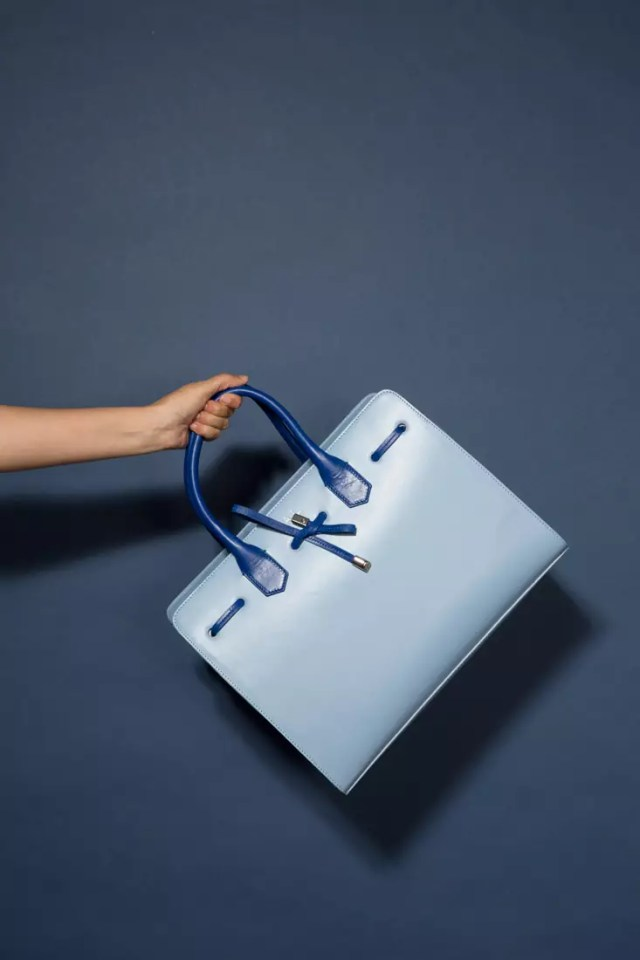 mon-purse-design-your-own-bag-alley-girl-review-fashion-tech-blogger-3