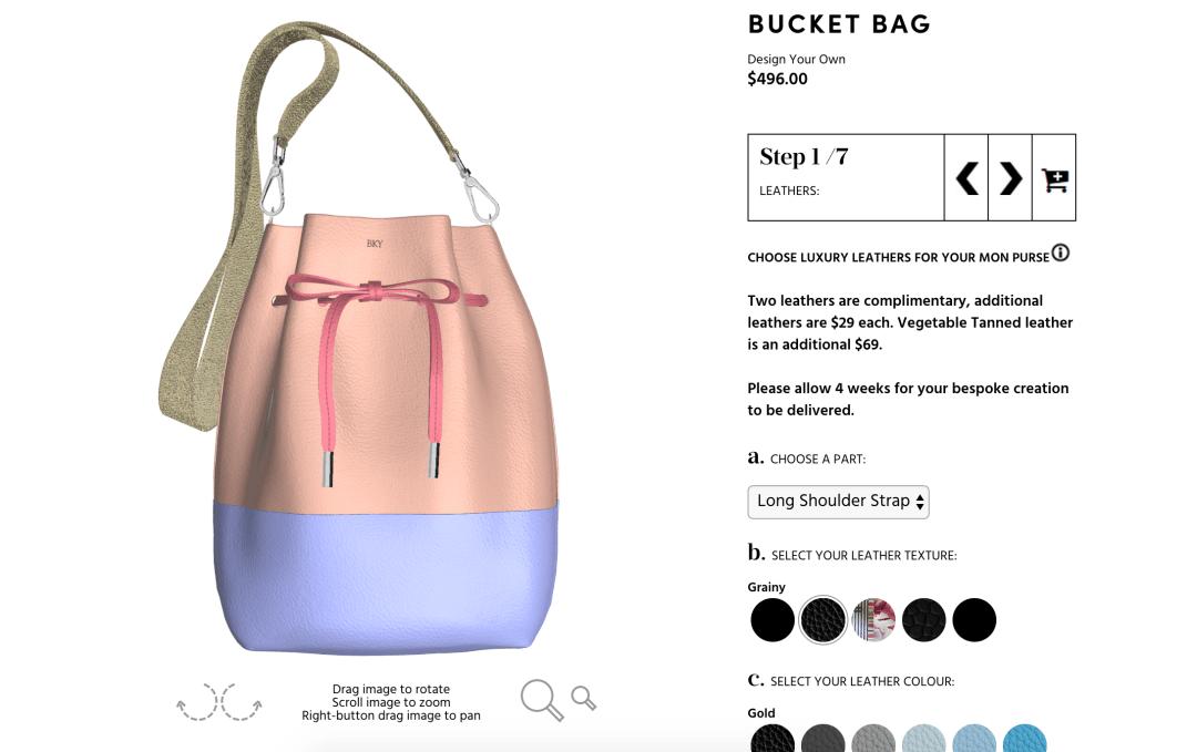 mon-purse-design-your-own-bag-alley-girl-review-fashion-tech-blogger-4