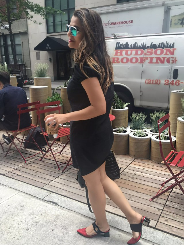 little-mini-black-dress-with-a-touch-of-red-2