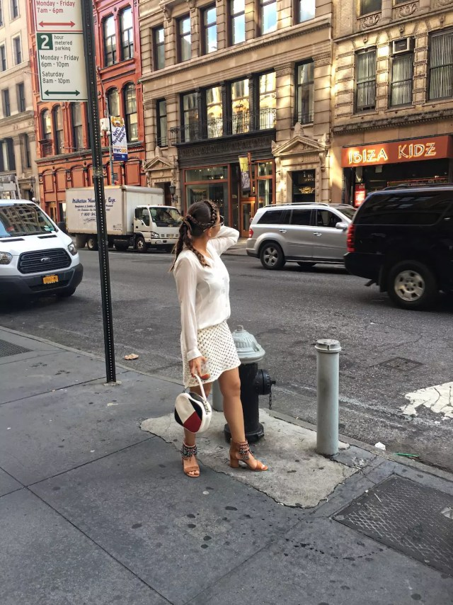 alley-girl-new-york-fashion-blogger-2