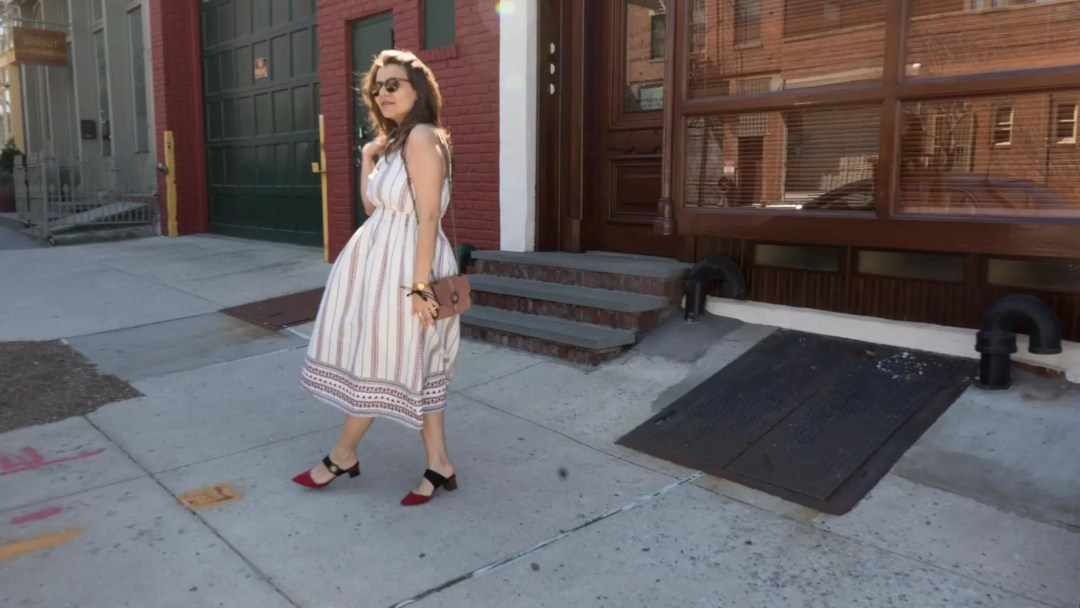 alley-girl-new-york-fashion-blogger-betul-yildiz-2