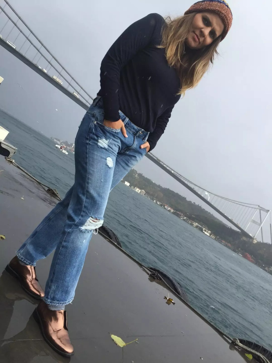 fashion-technology-blogger-alley-girl-in-istanbul-istanbul-street-style-bosphorus-2