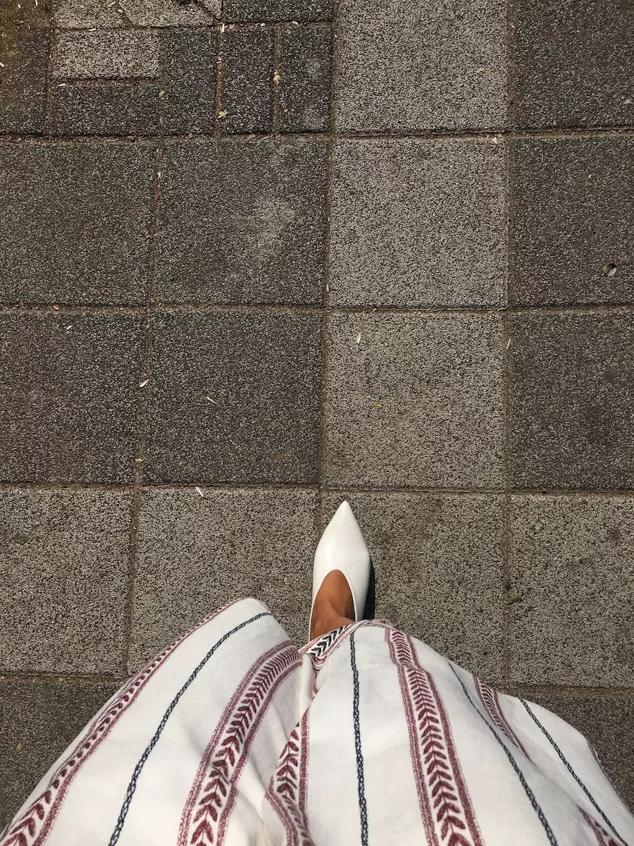 fashion-technology-blogger-alley-girl-istanbul-street-style-shoes
