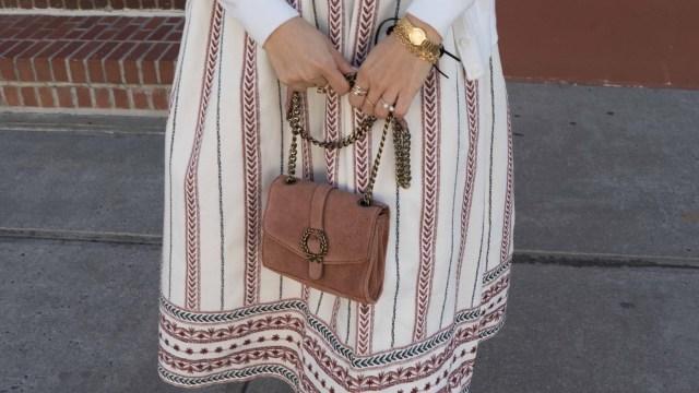 gucci-bag-zara-bag-buckle-bag-pink-suede-bag-alley-girl-fashion-blogger