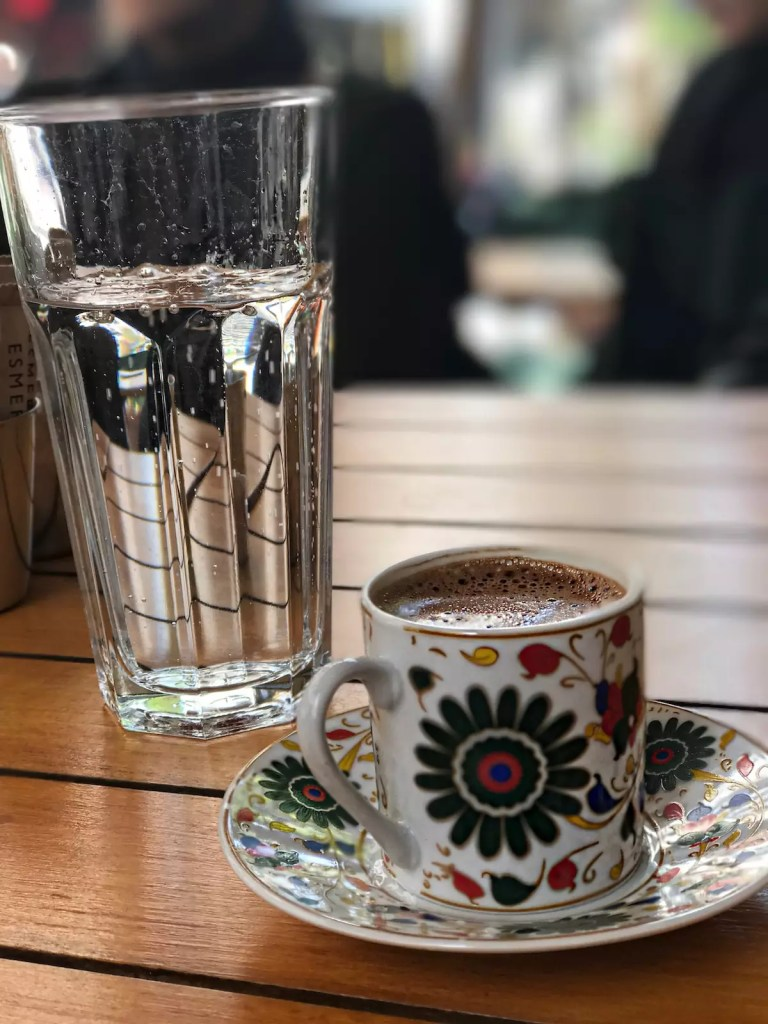 turkish-coffee-tourist-guide-for-istanbul-5-hidden-places-in-istanbul-aley-girl-travel-fashion-technology-blog